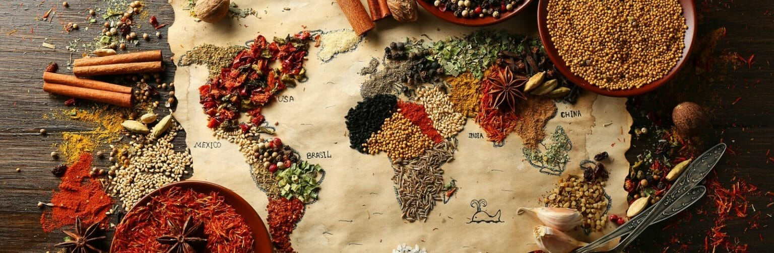 world-map-mostly-healthy-always-delectable-mediterranean-asian-fusion