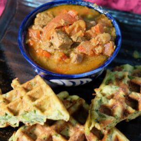 kashmiri-rogan-josh-lamb-curry-savory-waffles-recipe
