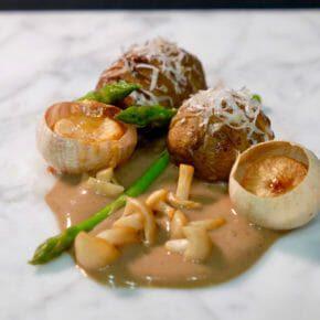mushroom-chestnut-puree