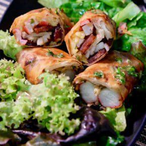 crab-surimi-spring-rolls