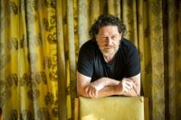Marco Pierre White: 'Chefs are not geniuses or artists, they are just workers'