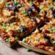 asian-pizza-flatbread