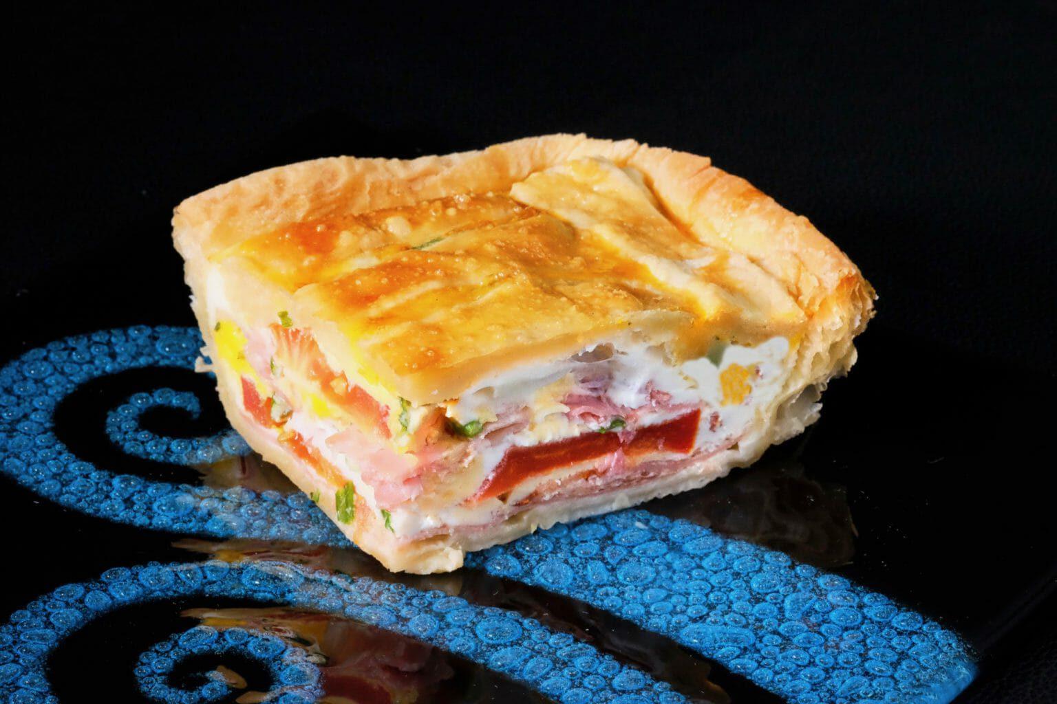 bacon-egg-pie-nz