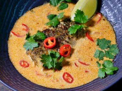 barramundi-red-curry