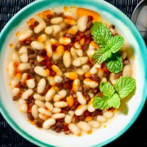 beans-pho-broth