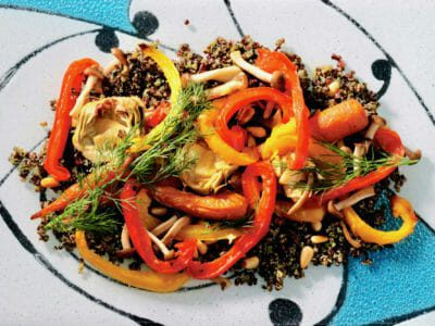 quinoa-and-roasted-vegetables
