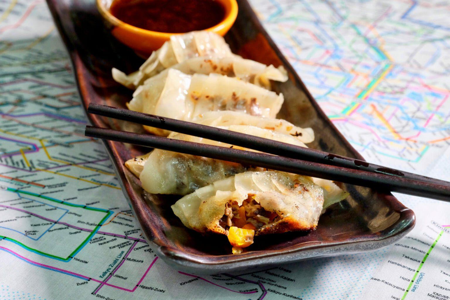 bo-kho-gyoza-beef-curry-dumplings