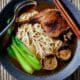 braised-duck-noodle-soup-mi-vit-tiem