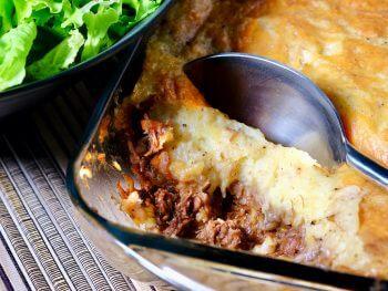 braised-lamb-shank-shepards-pie