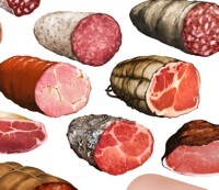 The 30 Essential Cured Meats to Know