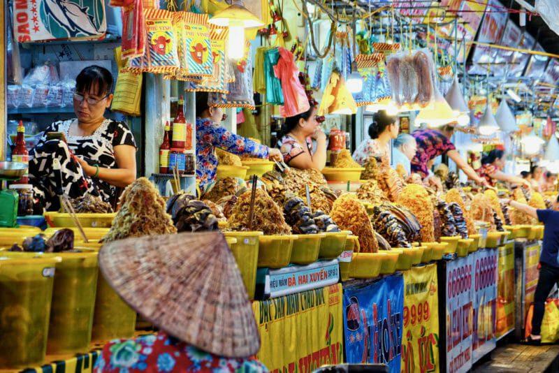 chau-doc-market