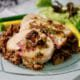 chicken-with-dried-apricots-maple-mustard-sauce