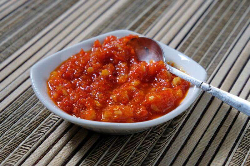 sweet-chilli-jam