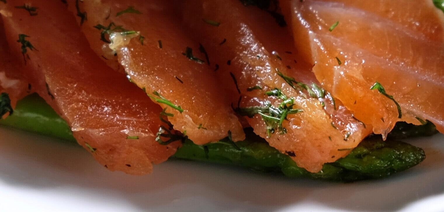 citrus-cured-salmon