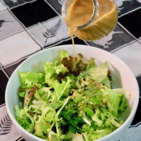 delectabilia-salad-dressing