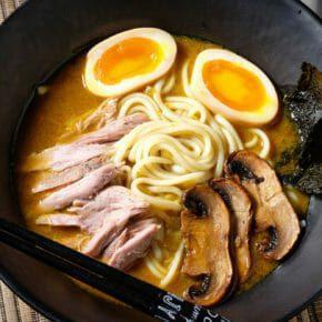 duck-curry-udon-sous-vide-duck-leg