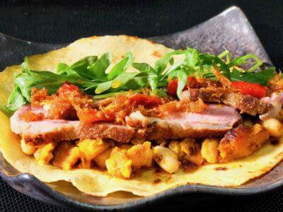 duck-tacos-recipe-pumpkin-bean-XO