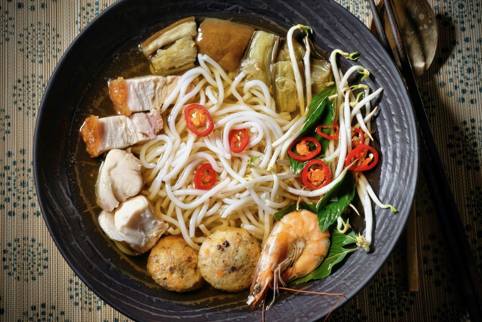 fermented-fish-consomme-bun-mam
