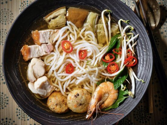 fermented-fish-consomme