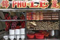 Saigon Street Food Guide