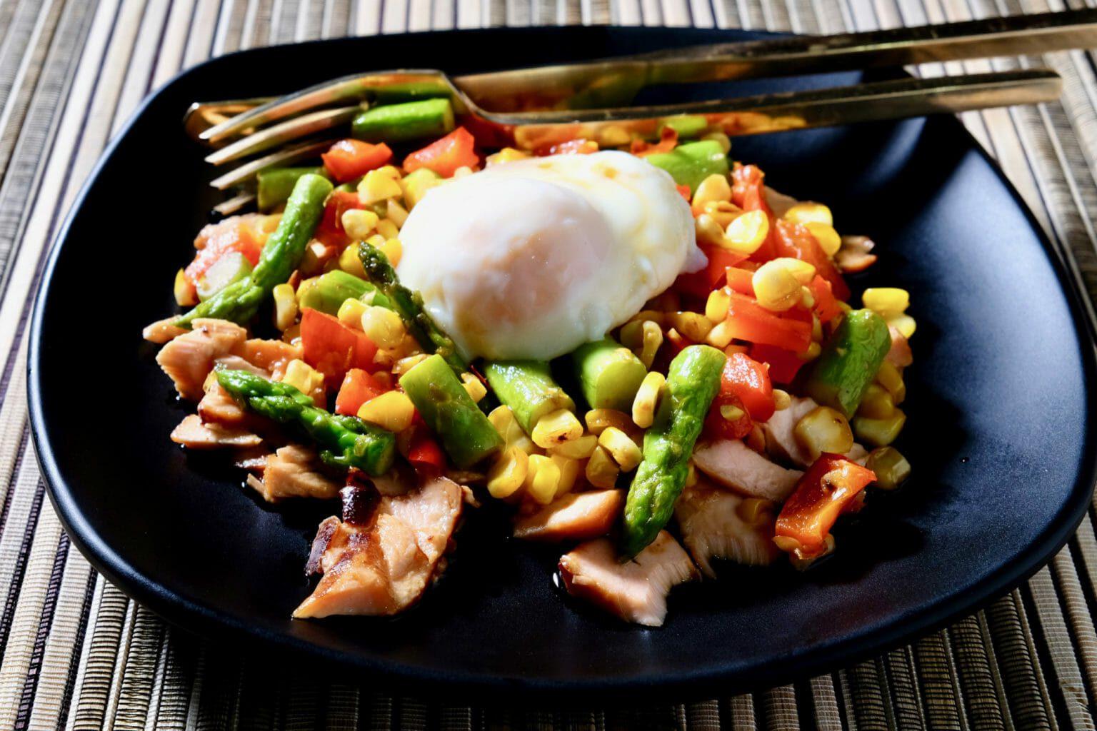 miso-marinated-salmon-miso-butter-corn