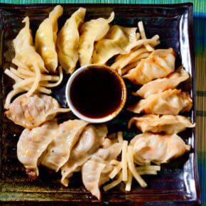gyoza-recipes-gyoza-dipping-sauce
