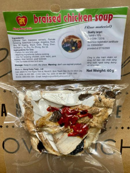 herbal-medicine-pack