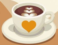 57 Health Benefits of Coffee Supported by Science