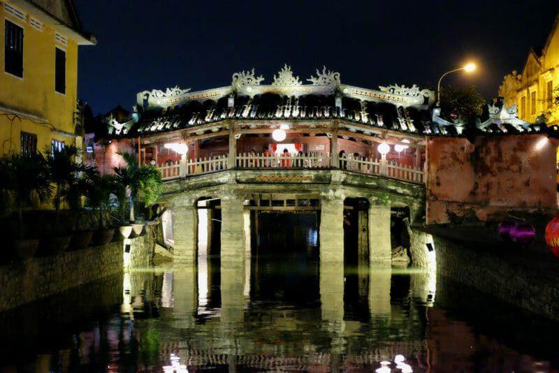 japanese-bridge-hoi-an-cao=lau