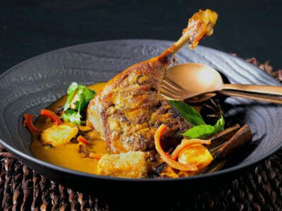 massaman-curry-confit-duck-leg