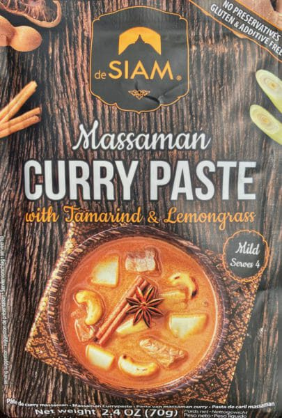 massaman-curry-paste-package