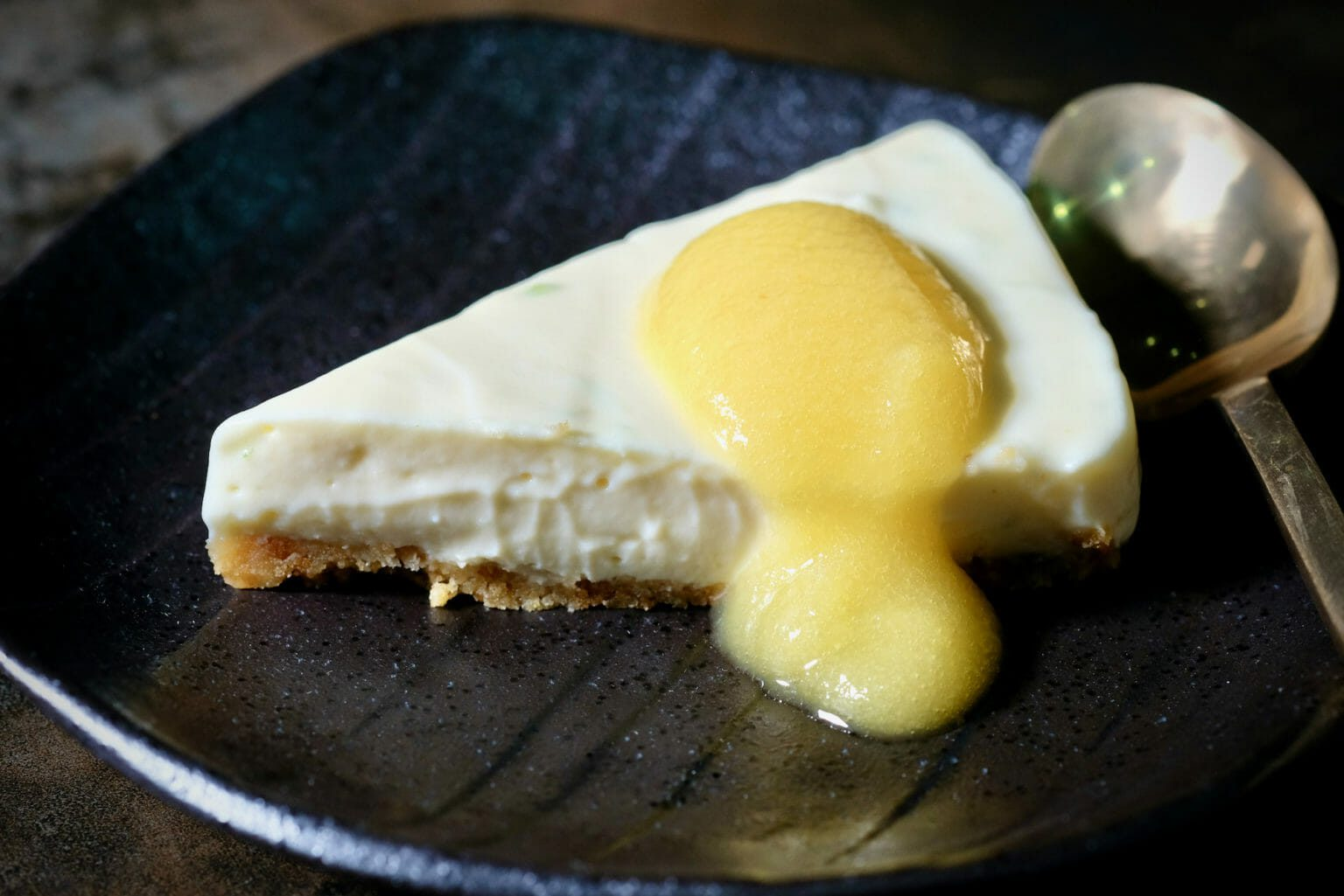 miso-cheesecake