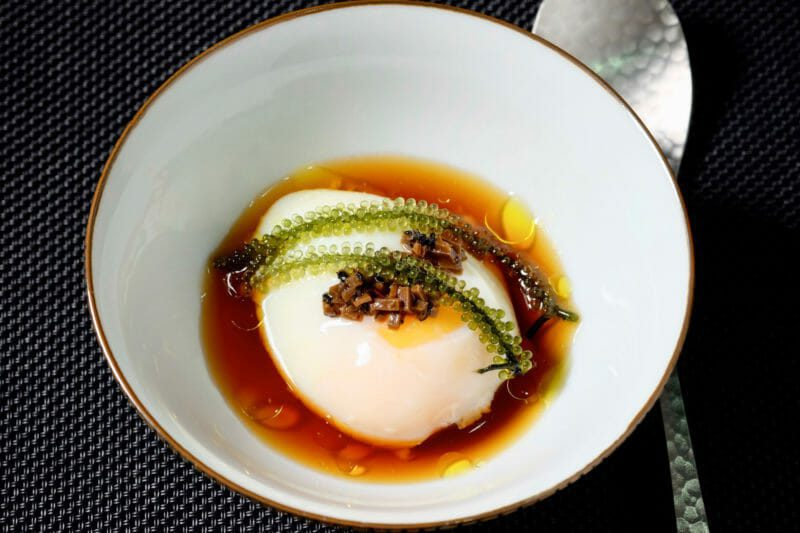 onsen-tomago-slow-poached-egg