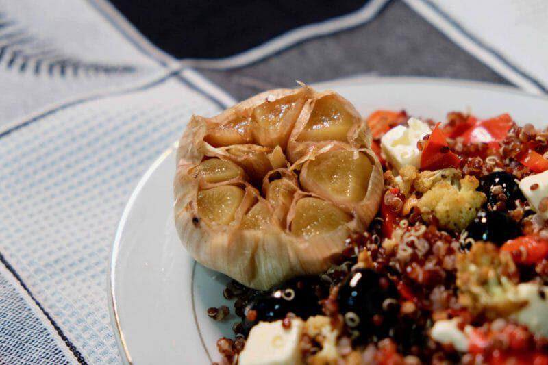 slow-roasted-garlic