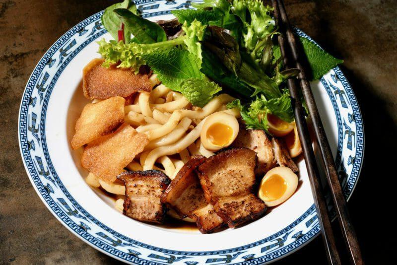 pork-udon