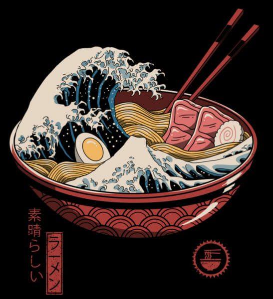 ramen-ocean-graphic