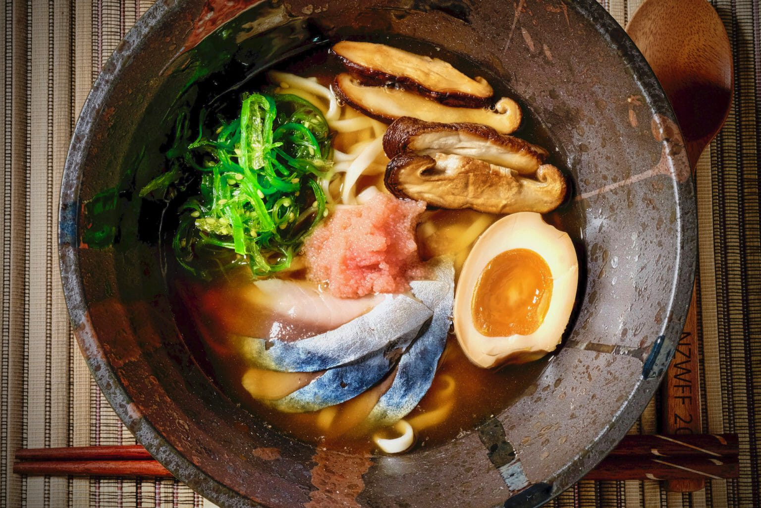 ramen-taste-of-ocean