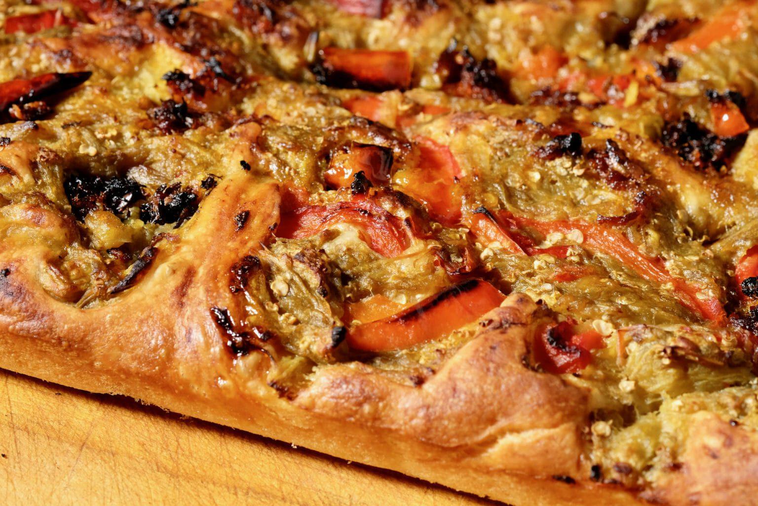 roast-eggplant-flatbread