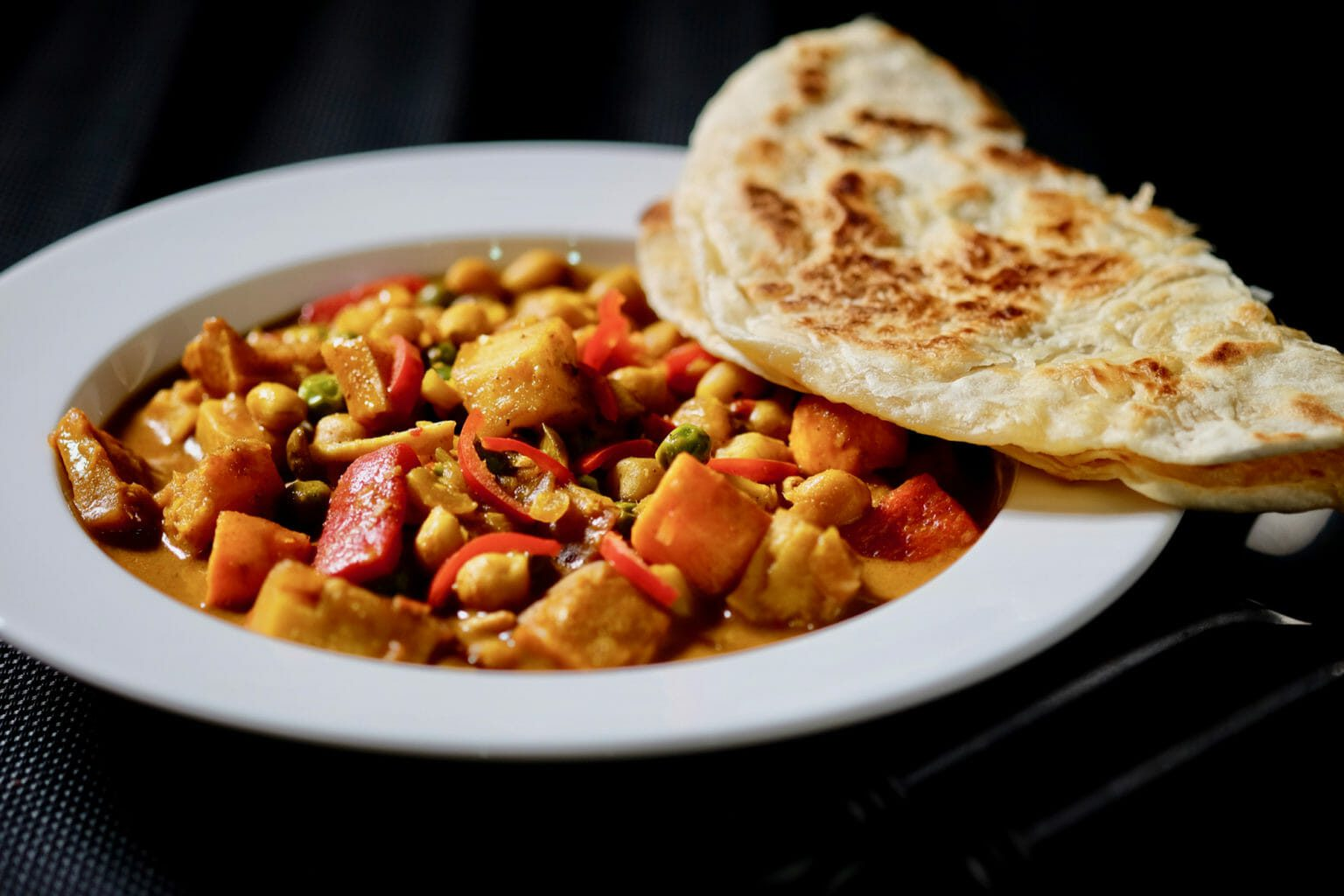 roast-vegetable-curry-with-chickpeas-vietnamese-style