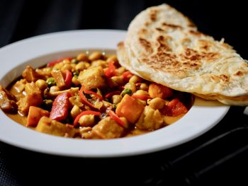 roast-veggie-and-chickpea-curry-vietnamese-style