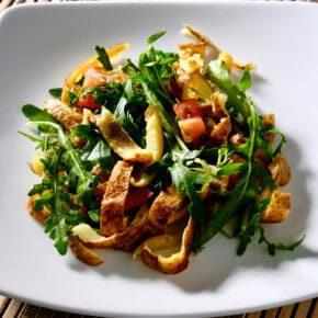 baked-potato-skins-salad