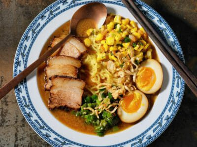 saigon-ramen-recipe