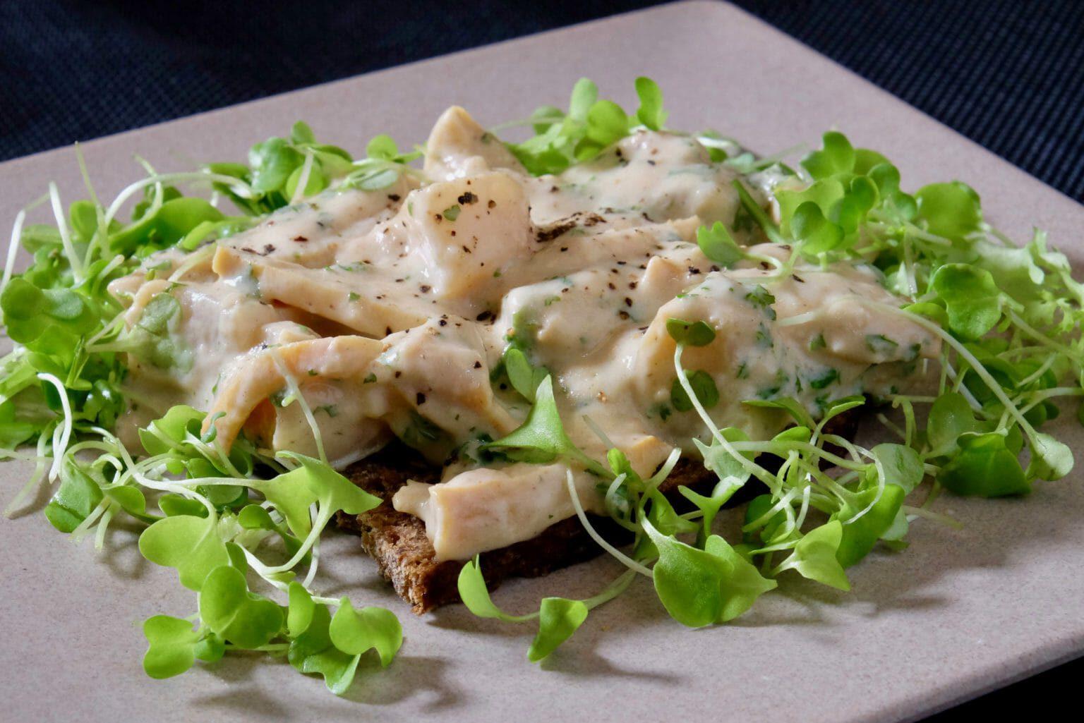 scallops-in-cream-sauce