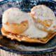 kimchi-fritters-scallops-sesame-mayo