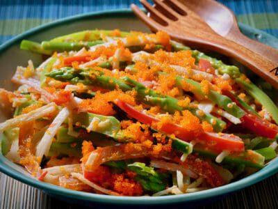 spicy-kani-salad-recipe