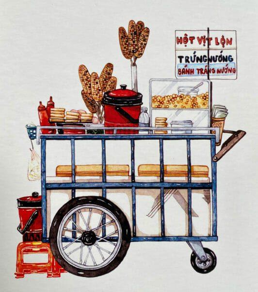 street-cart-miso-ramen-recipe