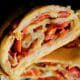stromboli-prosciutto-camembert-red-peppers-how-to-make-stromboli