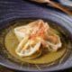 unagi-dumplings-salmon-bone-broth