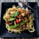 vegetable-green-curry-on-egg-noodles