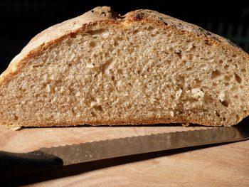 whole-wheat-bread-v1